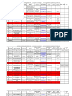Cpdprovider Accountancy 10818