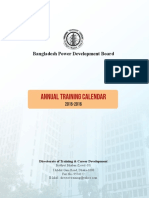 PDB Annual Training Program_10-07-15.pdf