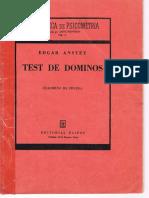 263467890-Test-de-Dominos (1).pdf