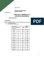 Edoc.site Practica Dirigida n 3 Inventarios