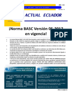 BOLETIN-BASC-ABRIL-2018 (2).pdf