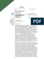 Fallos condominio derecho de retención art 2686