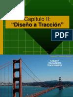 ESTRUCTURAS-METALICAS-CAPITULO-2PDF.pdf