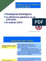 Modelos Estrategicos Para Seleccionar Uan Estrategia 1224256003776771 9