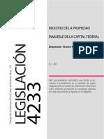 NAC-RPI-DTR-19-2016-Legis-4233.pdf