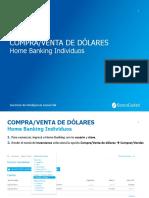 Compra-Venta de Dólares.pdf
