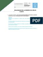 CONSULTAS_SESION8_REV0