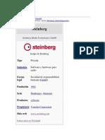 SteinbergIII