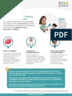 Efectos_del_estres_toxico_sobre_el_desarrollo.pdf
