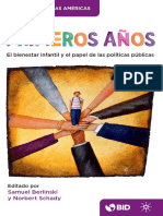 AC47._Informe_DIA__La_crianza_de_los_hijos (1).pdf