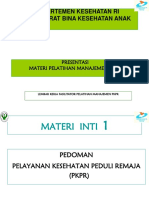 MATERI PKPR RIW.2.ppt