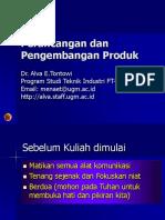 Kuliah_P3_web.ppt
