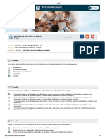 Aula - 2-2.pdf
