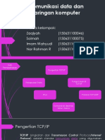 Komunikasi data dan jaringan komputer 2.pptx