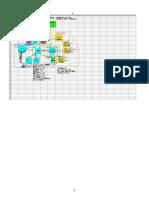 安部公房文学世界地図(v3)