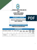 ECN216.pdf