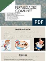 Enfermedades-comunes-primeros-auxilios.pptx