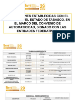 Convenios SNTE.pdf