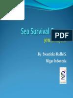 Sea Survival Course.pdf