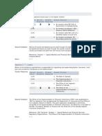 CSC PRACTICE QS.pdf