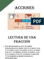 fracciones_clasificacion