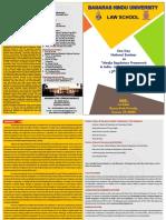 seminar brochure.pdf