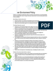 Sd Environment Policy Tcm13 212345