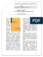 Discurso e poderrr.pdf