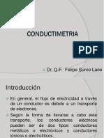 ConductometriaI-1_495