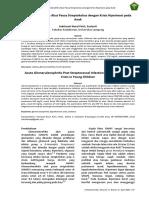 Medula Vol 7 No 2 2017.pdf
