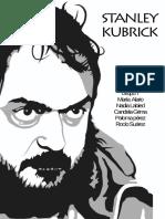 Kubrick (1)