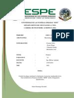 Informe  mic ALELOPATIA final.docx