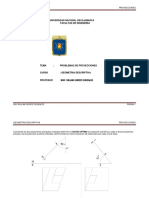 EJERCICIOS DE PROYECCIONES2018 adicionales.docx