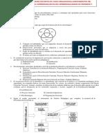 309408063-SIMULACRO-DE-EXAMEN-DE-ASCENSO-DE-ESCALA.pdf
