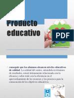 Producto educativo.pptx