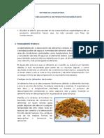313397109 Evaluacion Organoleptica de Productos Deshidratados