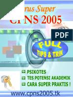 contoh-soal-cpns.pdf