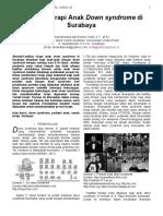 185490-ID-fasilitas-terapi-anak-down-syndrome-di-s.pdf