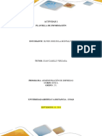 TAREA 1 - Plantilla de información.docx