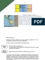 00- Rio de La Plata en Los Siglos XVI y XVII