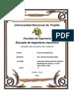 PROYECTO LAVADERO DE CARROS.docx