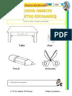GUIA SCHOOL OBJECTS.docx