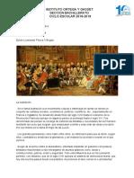 Ensayo sobre la Ilustración..pdf