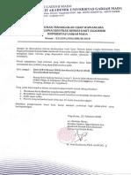 Pengumuman_Lolos-Tes-Tertulis-RS-UGM (1).pdf