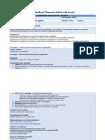KCSD Planeación Docente U1 (1)