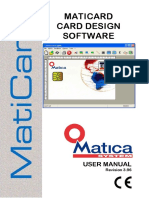 MatiCard_SoftwareManual_396.pdf