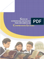 5349301-Guia-Comprension-Lectora-MINEDU-2006.pdf