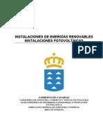 30120081312421__guia_fotovoltaica_canarias