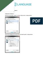 GetSampleRateDocument.pdf