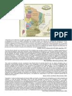 Desunion provincias2